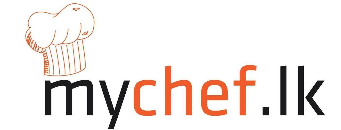 MyChef.LK